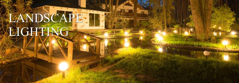Landscape lighting lake of the ozarks kichler lansdcape lighting mozeypictures Choice Image